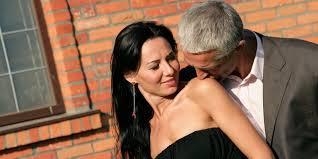 intimacy2