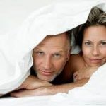 The proven ways to increase your libido! From The Author of The Libido Diet