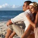 Sue reviews the top sexy vacation hotspots!
