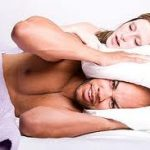 Sleep apnea- it kills both you and your sex life. It may be why you feel so lousy.