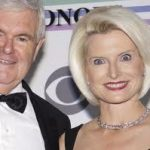 Are open marriages viable? A sex therapist wades in on Newt Gingrich.
