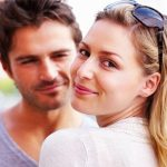 Premature Ejaculation- 5 NEW things that you may not know that will help you last longer