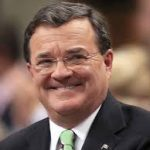Jim Flaherty, Mission Statements and why smelling the roses are important