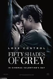 50 shades 0f grey
