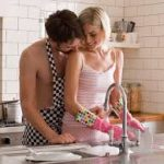 What's new in Sex! 6 Things to try that you probably haven't attempted in the bedroom.