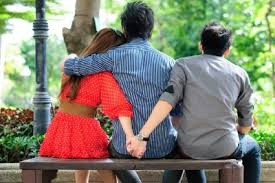 infidelity1